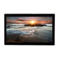 Wholesale 20 Inch TFT LCD Capacitive Touch Screen HMI 1920×1080 Wall Mounting Installation from china suppliers
