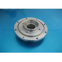 Wholesale ISO 9001 Approved Precision CNC Machining for Mechanical Hardware Parts from china suppliers