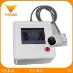 Wholesale Liposonix slimming machine / hifu high intensity focused ultrasound Body slimming machine from china suppliers