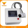 Buy cheap Liposonix slimming machine / hifu high intensity focused ultrasound Body slimming machine from wholesalers