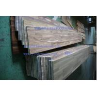 Wholesale sell kitchen worktops from china suppliers