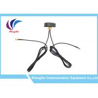 Wholesale Innovative Automotive Gps Antenna With Magnetic Base Short - Circuit Protection from china suppliers