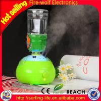 Wholesale 2014 Cheapest Air Humidifier China Air Humidifier Ultrasonic Air Humidifier Manufacturer&Supplier&Factory from china suppliers