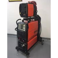 Wholesale Indusrty Aluminium Mig Welding Machine from china suppliers