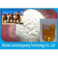 Wholesale Testosterone propionate Powder Injecting Anabolic Steroids from china suppliers