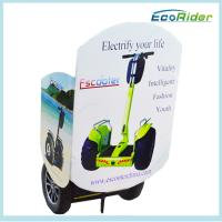 Wholesale ROHS Electric Mobility Scooter Parts 19 Inch / 17 Inch Poster Board Ecorider from china suppliers