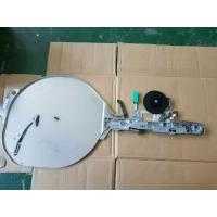 Wholesale Sanyo smt parts Sanyo TF-1212 feeder from china suppliers