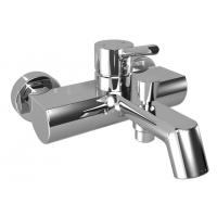 Wholesale Bath/Shower Mixer (EG1181) from china suppliers