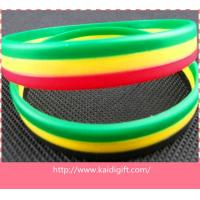 Wholesale Custom Promotional Silicon Bracelet,Adjustable Silicon Wristband,Promotion Wrist Band from china suppliers
