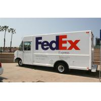 Buy cheap Door to Door Fedex Express Service From Shenzhen to New zealand from wholesalers
