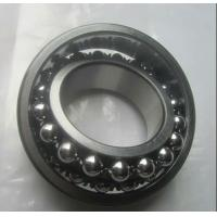 Buy cheap Buy 1202k Bearing lots from China, Wholesale 1202k Bearing, Self Aligning Ball Bearings from wholesalers