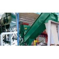 Wholesale Chips washer from china suppliers