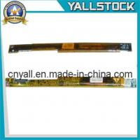 Wholesale LCD Inverter for DELL D620 D630 D420 14.1′′ -N3809 from china suppliers