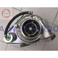 Quality GT3271LS 787846-5001S 241004640A orginal turbocharger chra Kobelco Truck Construction Equipment 2005 for sale