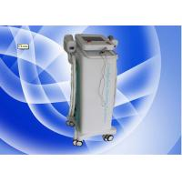 Wholesale Vacuum Cryolipolysis Cool Body Sculpting Machine For Losing Weight from china suppliers