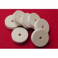 Wholesale polishing wheels from china suppliers