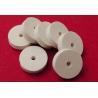 Buy cheap polishing wheels from wholesalers