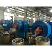 Wholesale Zinc Wire 99.995% in Barrel from china suppliers