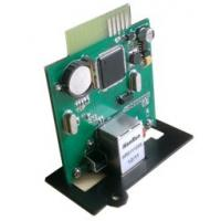 Wholesale SNMP Card NETManager HRD530 from china suppliers