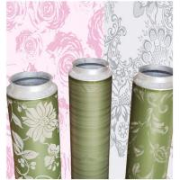 Wholesale 80Mesh Woven Metal Flexible Nickel Tube Rotary Screen Printing High Toughness from china suppliers