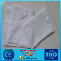 Wholesale 400g/m2 pp and polyester geotextile fabric for road construction from china suppliers