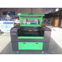 Wholesale 1390 1610 1325 Acrylic CO2 Laser Engraving Cutting Machine / small laser cutter from china suppliers