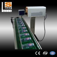 Wholesale CE Approval Co2 Laser Engraver Color Laser Marking Machine High Speed from china suppliers