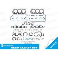 Wholesale 94 - 00 Toyota Avalon Camry Sienna Solara MLS Head Gasket Set Lexus 3.0 DOHC 1MZFE from china suppliers