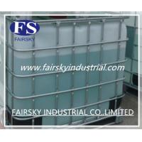Wholesale Fluorotitanic acid(FAIRSKY)&Metal Surface Treatment& Leading supplier in China from china suppliers