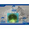 Buy cheap Oral Turinabol 4-Chlordehydromethyltestosterone Human Growth Hormone Somatropin from wholesalers