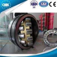 Quality CHIK & OEM Chrome steel good bearings 24148 Bearings Mechanical Self-aligning roller bearing 24148RR hot sale for sale