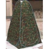 Wholesale shower tent toilet tent ourdoor mobile tent  camo tent from china suppliers