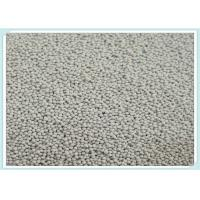 Wholesale white soap speckles color speckles bentonite speckles soap raw materials for soap making from china suppliers