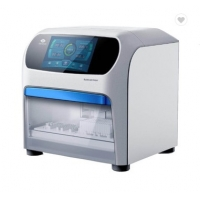 Wholesale Automatic Nucleic Acid Extraction Purification Instrument Gene Pure Pro from china suppliers