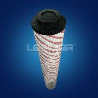 Buy cheap lube oil Filter element 1300 R 003 BN3HC / -KB (filter for oil station hydac) from wholesalers