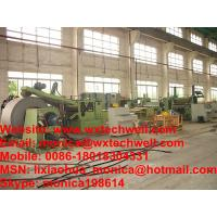 Wholesale High Speed Slitting Line from china suppliers