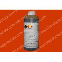 Wholesale Direct-to-Fabric Textile Sublimation Ink for Permanent Printers from china suppliers