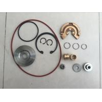 Wholesale K31-29 Vehicle Turbocharger Repair Kits P/N:53317110005 for Turbo P/N:53299707121 from china suppliers