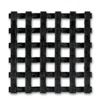 Wholesale fiberglass geogrid for road pavement reinforced from china suppliers
