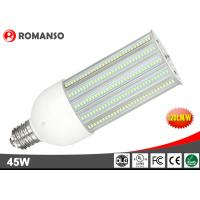 Wholesale Ip65 Waterproof 180 Degree LED Bulb with Samsung / Epistar SMD Chip 60W , AC100-300V from china suppliers