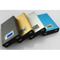 Wholesale Power Bank P120A from china suppliers