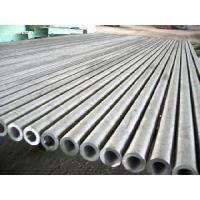Wholesale Precision Bearing Steel Pipe from china suppliers