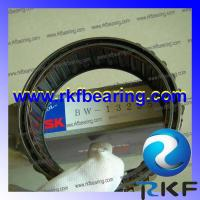 Wholesale High precision NSK Japan Original Chrome Steel GCr15 Needle Roller Bearings BW-13255 from china suppliers