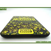 Quality Painted Custom 12 Volt Qc2.0 Fast Charging Power Bank 20000mah for sale