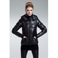 Moncler sumiko women down jacket  wholesale cheap price