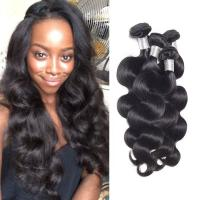 Wholesale Tangle Free Virgin Peruvian Remy Hair 7a Peruvian Curly Virgin Hair from china suppliers