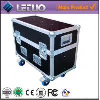 Wholesale LT-TFC09 China supplier TV Plasma case road case flight case outdoor tv waterproof case from china suppliers