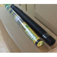 Quality Agriculture nonwoven fabric for weed control for sale