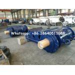 China Crusher spare part, crusher part, pitman assembly, pitman, crusher, C160 pitman, jaw crusher, stone crusher, crusher for sale