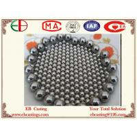 Wholesale Stainless Steel Balls from china suppliers